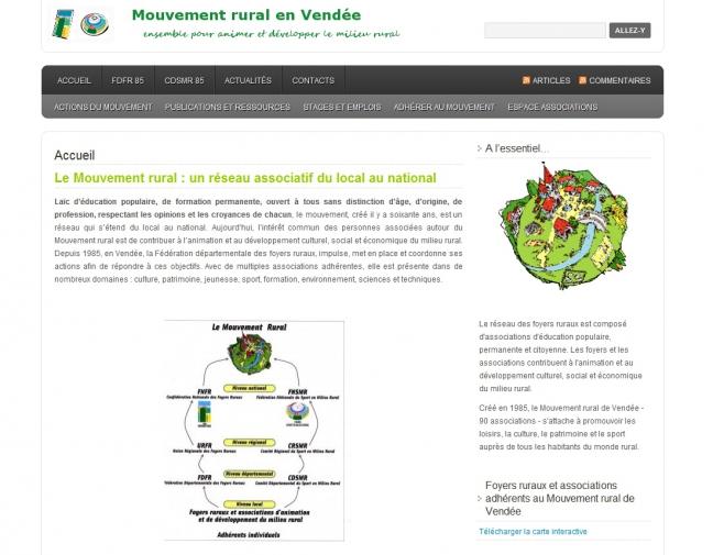 site rencontre milieu agricole Noisy-le-Sec