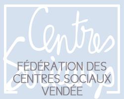 Fédération des centres sociaux et socioculturels de Vendée