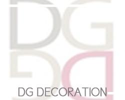 DG Décoration
