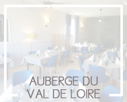 Auberge du Val de Loire