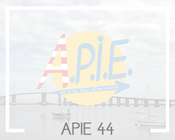 APIE44