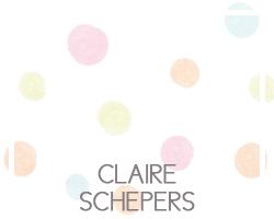 Claire Schepers